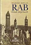 Rab the City of Art  - Book Launch