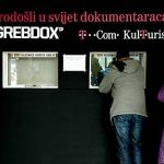 5th ZagrebDox Festival Opened