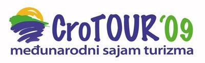 crotour1