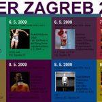 Queer Zagreb Festival 2009