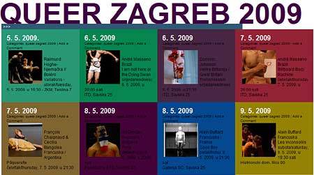 queer-zagreb2009