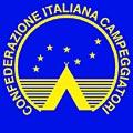 italia-camping1