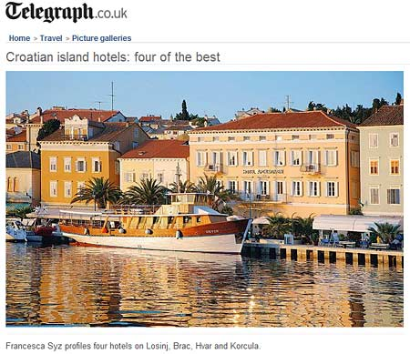 telegraph-croatian-hotels1