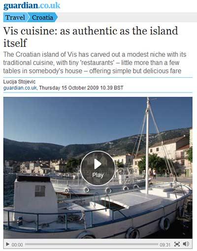 vis-cuisine-guardian