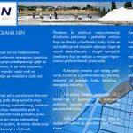 Solana Nin - the new Salt Museum