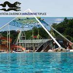 New project for Varaždinske Toplice - the oldest thermal spa in Croatia