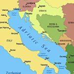 Croatia among top honeymoon destinations
