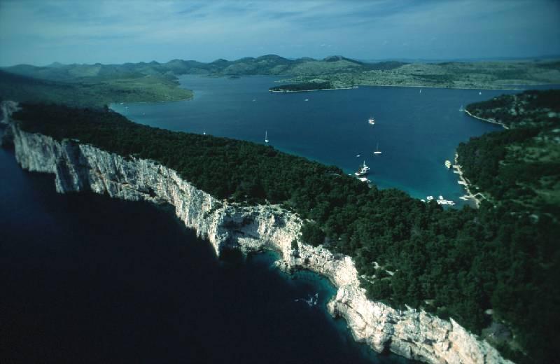 Croatia089DugiOtok