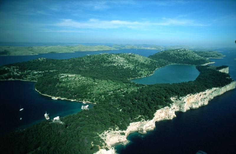 Croatia214DugiOtok