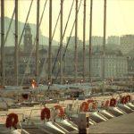 Croatia Boat Show opens in Split