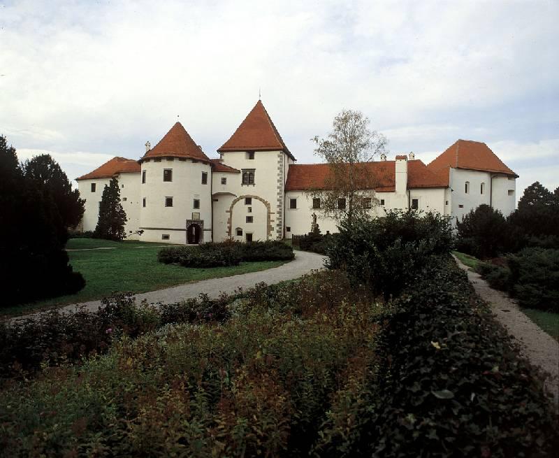 Croatia377Varazdin