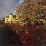 Našice - Pejacevic Castle