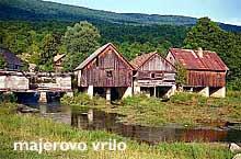 Majerovo-Vrilo1