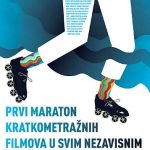 Short Film Marathon 2013