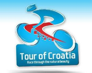Tour_of_Croatia2015