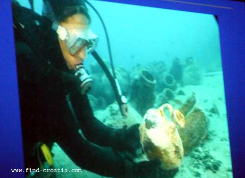 Underwater-Archaeological8