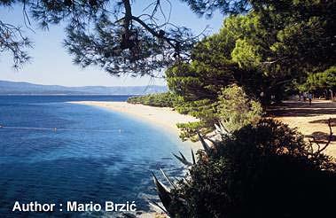 adriatic-sea21