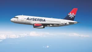 air-serbia-plane