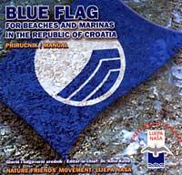 blue-flag-croatia1