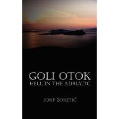Goli Otok Book