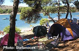 camping-pomer1
