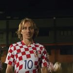 Sporty New Promotional Video for Croatian Tourism