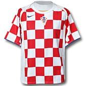 croatian-jersey