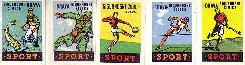 croatian-sport-labels1
