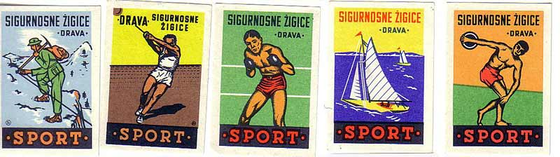 croatian-sport-labels2