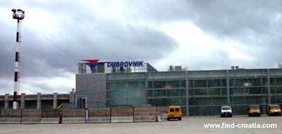 dubrovnik-airport1