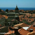 Croatia voted Readers' Choice Destination of the Year 2016 by US magazine Travel and Leisure
