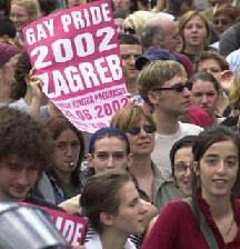 gay_pride_Zagreb_Croacia