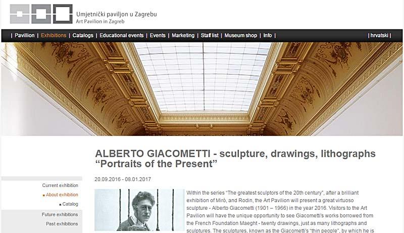 giacometti-artpavilion2016