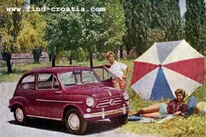 holidaying-croatia1-1960