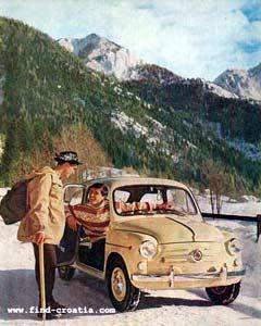 holidaying-croatia3-1960