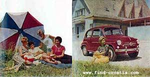 holidaying-croatia4-1960