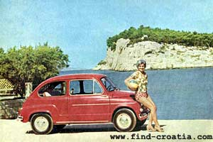 holidaying-croatia5-1960