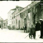 Old Photos of Hvar