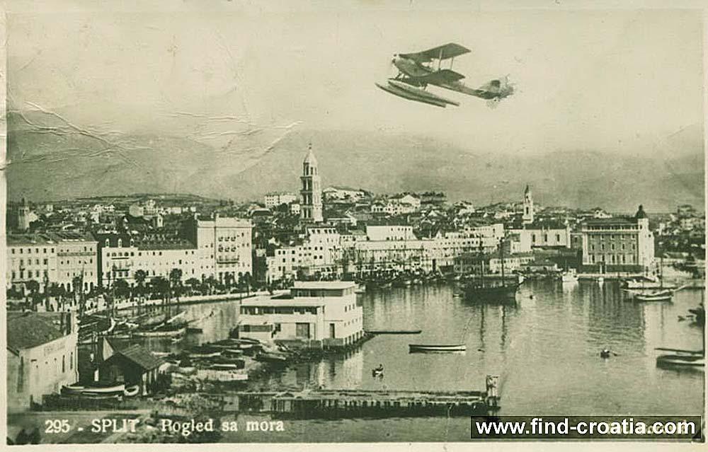 hydroplane-split-harbour1931