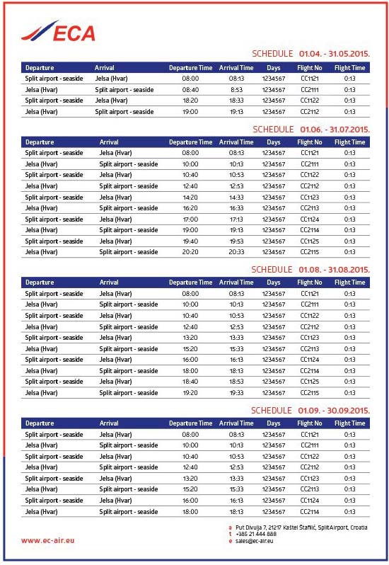 hydroplanes-timetable2015