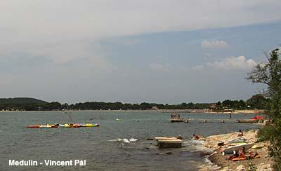 istria-beach1