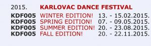 karlovac-dance-festival2015