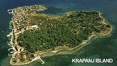 krapanj-island1