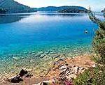 Lastovo to become Croatian Nature Park