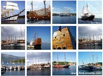 motorised-sailboats