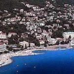 Opatija celebrates 120 years as a health resort