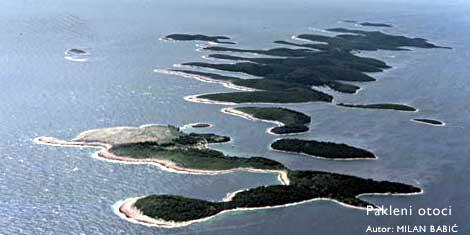 pakleni-otoci-babic1
