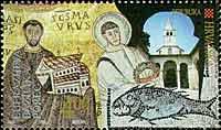 porec-basilica