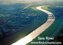 river-sava1