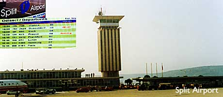 split-airport1